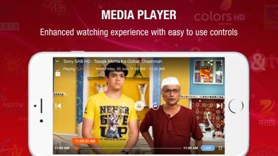 download JioTV-Live TV & Catch-Up