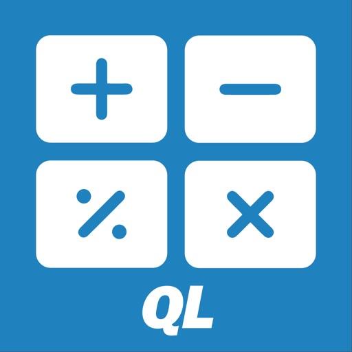 Mortgage Calculator by QL