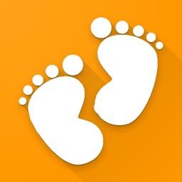 Baby Movement Tracker