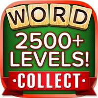 Word Collect: Word Games hack generator image