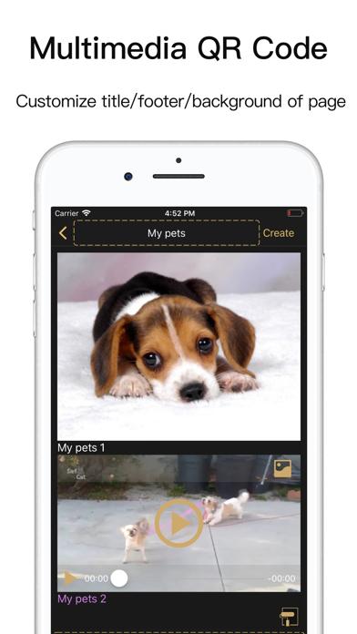 QR Code Studio Pro-QR Scanner IPA Cracked for iOS Free Download