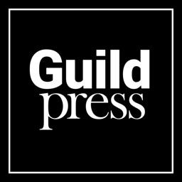 Guild Press