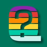 Quizoid: Offline Trivia Quiz Hack Resources Generator online