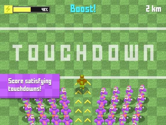 Zombie Football!のおすすめ画像8