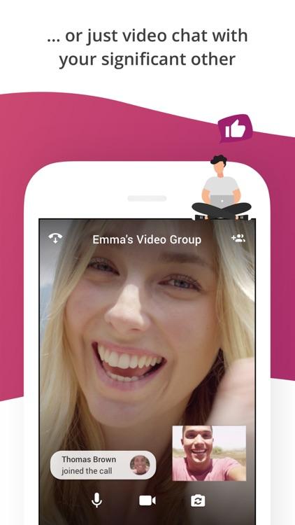 eyeson Video Calls