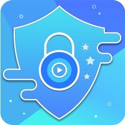 Gallery Lock: Hide App, Photos