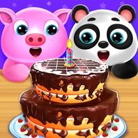 Codes for Animal Cake Making Dreamworld Hack