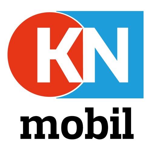 Kn Mobil