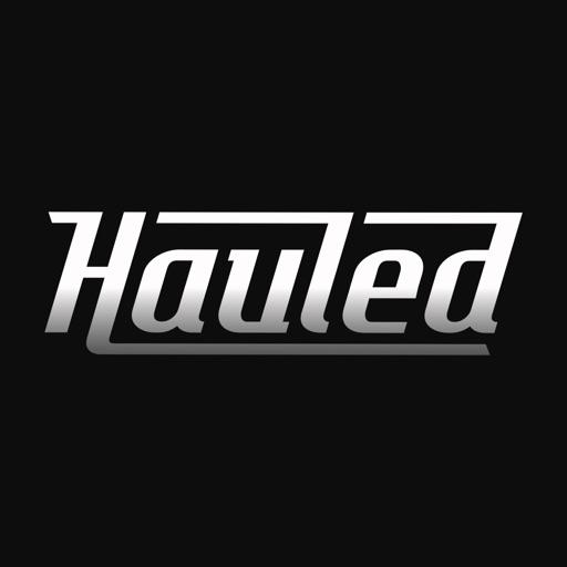 Hauled Pro