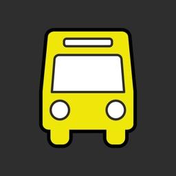 BusWhere School Bus Tracking