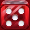 Craps de las Vegas de Pokerist