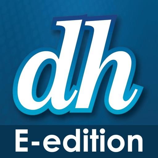 Daily Herald E-edition