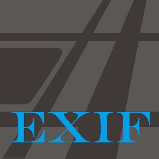 Exif Address Detection
