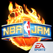 NBA 잼 (NBA JAM by EA SPORTS™)