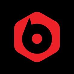 BPM Supreme on the App Store