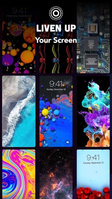 Music Ringtones Screenshot