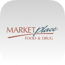 Market Place Foods