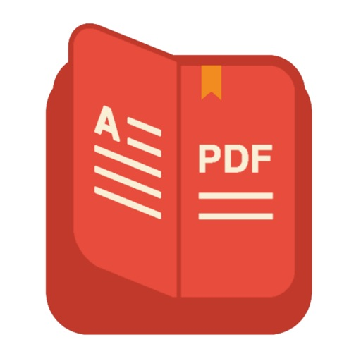 PDF Reader & Manager