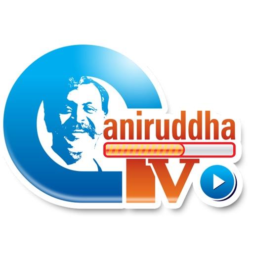 Aniruddha TV