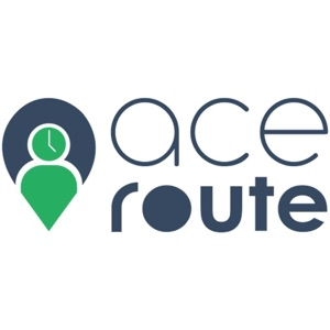 AceRoute