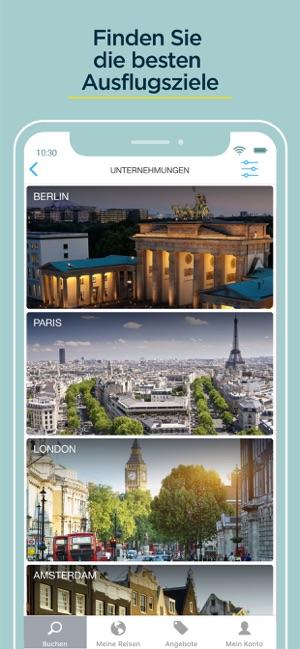 Accorhotels Hotel Buchen Im App Store