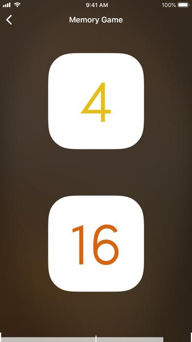 Learn Romanian screenshot four