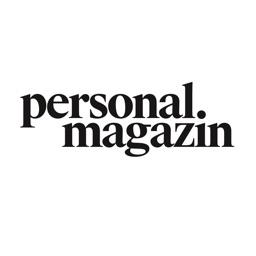 Personalmagazin