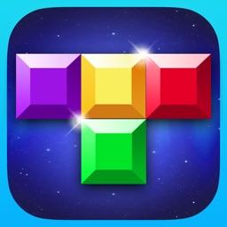 Block Puzzle Classic.