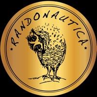 Randonautica Hack Online Generator  img