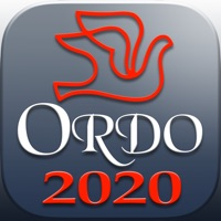 Codes for Ordo 2020 Hack