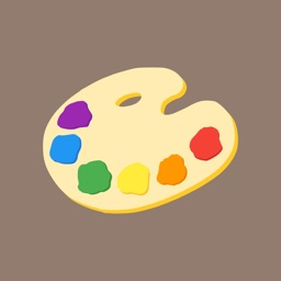Finger Paint (Ape Apps)