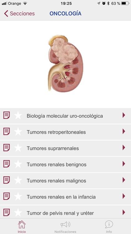 Urología Práctica 4ª edición