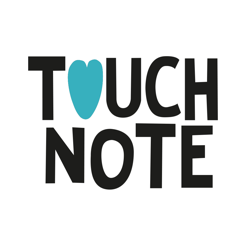 ‎TouchNote: Send Photo Cards