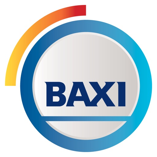 Baxi Thermostat iOS App