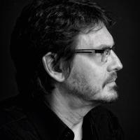 Codes for Historia - Felipe Pigna Hack