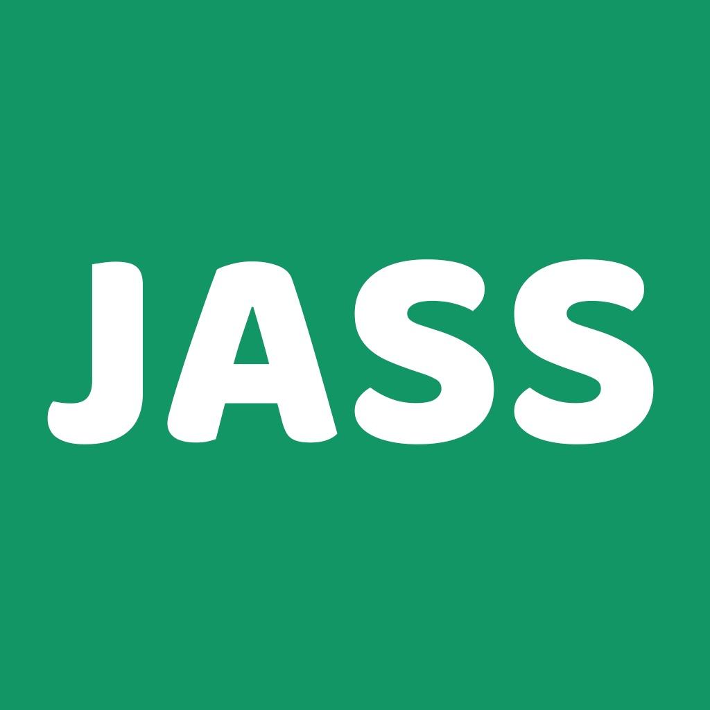 Ardoise de Jass hack