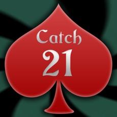 Activities of Catch 21 Blackjack