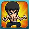 KungFu Warrior - iPadアプリ