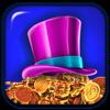 Pokie Magic Vegas Slots - 616 Digital LLC