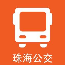 珠海公交-实时精准