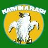 点击获取Math In A Flash