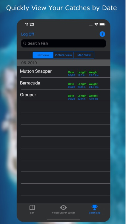 TklBox - Florida screenshot-5