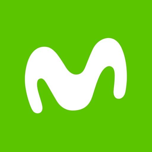 Mi Movistar Uruguay