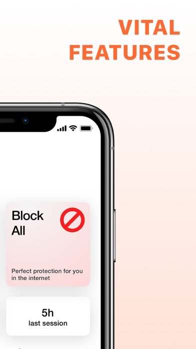 AdBlocker by C-Punks Screenshot