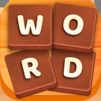 Codes for Word Delish Hack