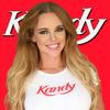KANDY Magazine - Kandy Enterprises LLC