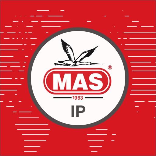 Mas IP