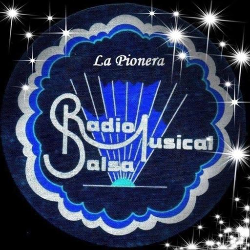 Radio Musical La Pionera