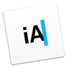iA Writer - Information Architects GmbH