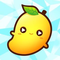Mango Live - Hot Live Stream